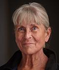 <b>Jutta Beckmann</b> - jutta-beckmann